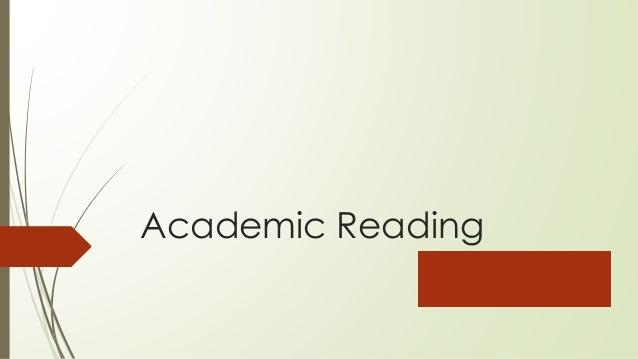 IELTS Exam Reading – 7-Aug-2021
