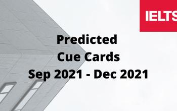 predicted_cue_cards_sep_dec_2021